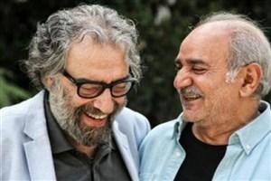 فیلم مورد مناقشه آقای کارگردان و بازیگر امروز در برج میلاد روی پرده کاخ جشنواره