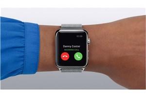 اپل و ثبت پتنتی جهت افزایش طول عمر باتری اپل واچ