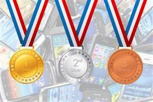 مدالهای المپیک توکیو از بازیافت گجتهای قدیمی ساخته خواهد شد
