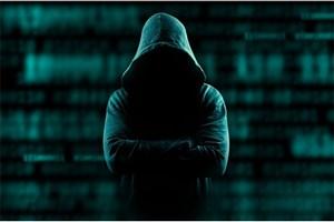 بیش از 10 هزار وب سایت فضای «دارک وب» دنیا هک شدند