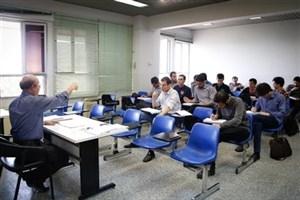 ابلاغ شیوهنامه دانشگاه آزاد اسلامی درباره ادامه همکاری با اعضای هیات علمی بازنشسته