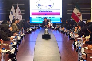 بهپاک در آستانه ورود به فرابورس هیچ مطالبات معوقی ندارد