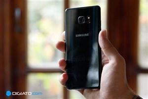 دولت کره جنوبی و وضع قوانینی سخت گیرانه در رابطه با امنیت تلفن های هوشمند