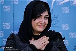 """جشنواره فیلم فجر - نشست خبری """"سد معبر"""""""