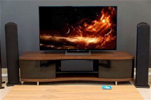 سونی قابلیت HDR را برای تمام تلویزیون های فول اچ دی خود عرضه می کند