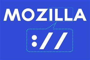 موزیلا گروه توسعه دهنده سیستم عامل فایرفاکس را اخراج میکند