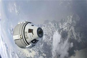 600 قطعه از فضاپیمای Starliner بوئینگ توسط پرینتر سه بعدی تولید شده است