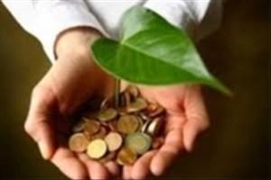 مالیات سبز و محیطزیستی که پایدار می شود