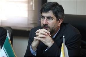 رئیس سازمان غذا و دارو:فقط سویا و روغن ذرت در ایران مجوز تراریخته دارد
