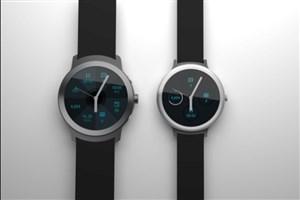 ساعت هوشمند ال جی واچ اسپرت در گیکبنچ رؤیت شد
