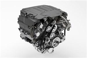 سرقت تعداد زیادی موتور جگوار لندروور به ارزش ۳.۷ میلیون دلار