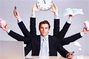 عاداتی که اغلب مدیران موفق در خود ایجاد کردهاند