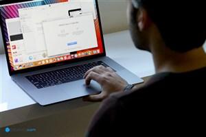 گام بعدی اپل برای رقابت با مایکروسافت: تجهیز مک بوک به ارتباط سلولی