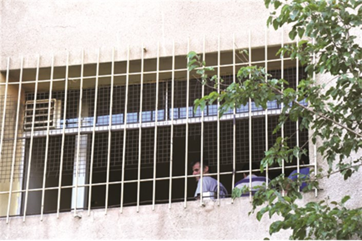 مراکز ترک اعتیاد در اراک
