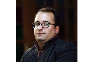 « محمدرضا پارسیان » به عنوان مشاور عالی فراکسیون روابط عمومی و رسانه مجلس منصوب شد