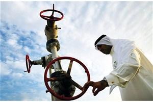 عربستان سهم بازارنفتمنطقه را به ایران واگذار میکند