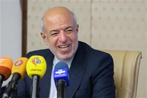 وزیر نیرو خبر داد:  مذاکره با فرانسه، ژاپن، کره جنوبی، استرالیا برای اجرای پروژه در خوزستان