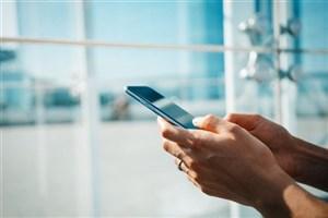 ارائه اشتراک اینترنت با حجم نامحدود در دستور کار سازمان رگولاتوری قرار گرفت