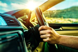 ساخت نانو ماده جدید برای خنکسازی ساختمانها و خودروها در تابستان