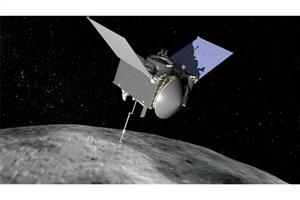 ماموریت جدید ناسا برای شکار سیارکهای اطراف زمین