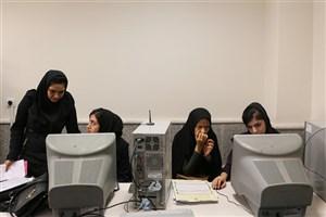فرصت مجدد ثبت نقل و انتقال دانشگاه آزاد آغاز می شود
