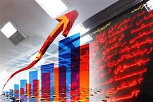 ارزش معاملات بازار سرمایه در دولت یازدهم 2.7برابر شد/ رشد 33 برابری سرمایه گذاری خارجی