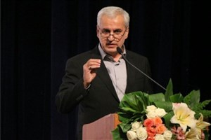 زمینه استفاده پزشکان خراسان شمالی از فرصتهای مطالعه در آلمان فراهم میشود
