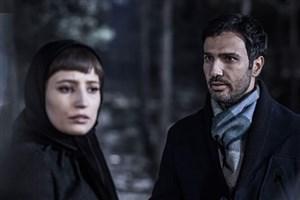پرونده موضوع فیلم های جشنواره فجر/ مشکلات زنان مهمترین موضوع جشنواره