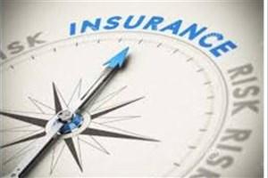 شرکت های بیمه برای خرید سهام بانک ها منع قانونی ندارند