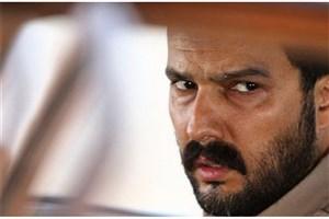 اعتراضات به داوری ها ادامه دارد/ کارگردان «سد معبر» به نامزد نشدن حامد بهداد واکنش نشان داد