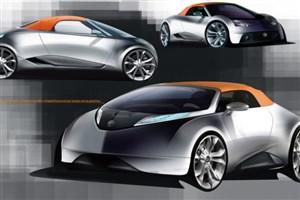 بالیوود به صنعت خودرو هند رسید؛ اولین خودرو اسپرت تاتا در راه بازار