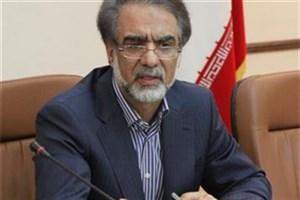 قرارداد توسعه خوشه صنعتی فرآوری آبزیان بوشهر منعقد شد
