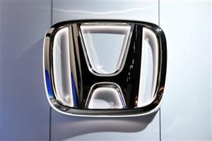 همکاری هوندا و هیتاچی برای تولید موتور خودروهای برقی