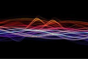 دستیار هوشمند Bixby سامسونگ از هشت زبان مختلف پشتیبانی می کند