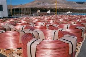 افزایش قیمت مس در آستانه اعتصاب در بزرگترین معدن دنیا