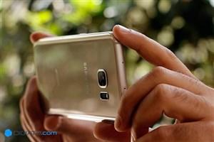 انتشار تصاویر شماتیک از گلکسی S8؛ خداحافظی با برآمدگی دوربین