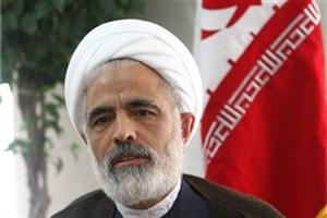 انتخابات مایه فخر و مباهات نظام جمهوری اسلامی ایران است