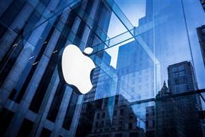 طرح اپل برای هدفونی که اسپیکر میشود