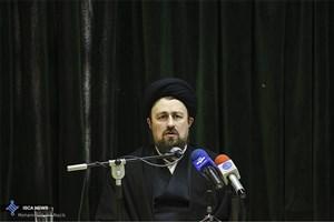ورزشکاران و مدیران ورزش دانشگاهی با سیدحسن خمینی دیدار می کنند