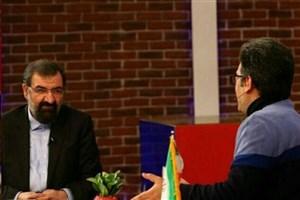 محسن رضایی: محل مجمع تشخیص مصلحت تغییر نمیکند