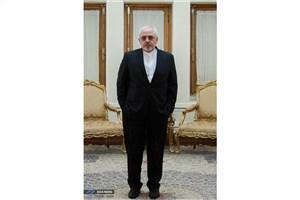 ظریف در دیدار با همتای پاکستانی اش:نیازمند تبادل نظر و افزایش تفاهم هستیم