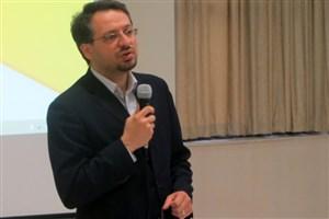 سومین اردوی استارتاپ دانشگاه آزاد اسلامی قزوین