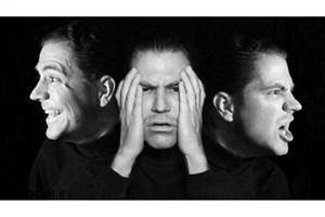 اسکیزوفزنی شدیدترین بیماری روانی