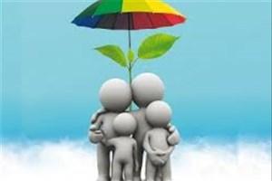 جزئیات برگزاری نمایشگاه صندوقهای بازنشستگی