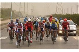 توسعه دوچرخه سواری در پایتخت به بن بست خورد