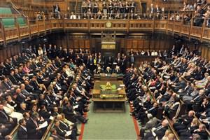 پارلمان اروپا درخواست ترزا می برای بررسی روابط پس از بریگزیت را  رد کرد