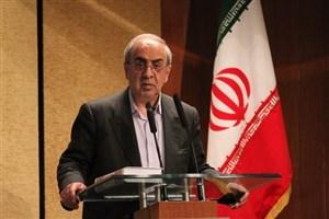توافق ایزو با سوئدیها برای ۶۰۰ کیلومتر خط لوله نفتی در ایران