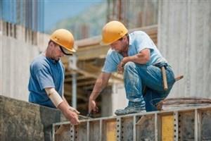 چند میگیری بیمه کنی؟/ سوءاستفاده از بیمه کارگران ساختمانی