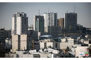 مشکلات محلی قلب علمی تهران/ از ناایمن بودن ساختمانها تا نداشتن پارکینگ