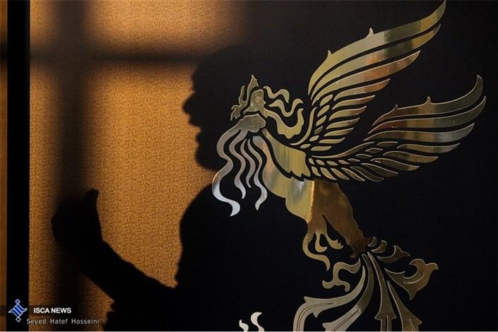 در حاشیه روز هفتم جشنواره فیلم فجر